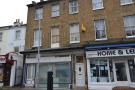 Flat to rent in Berrylands Road, Surbiton