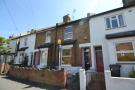 Shortlands Road property to rent