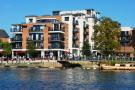 2 bed Flat in Wadbrook Street...