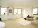 property to rent in Twickenham Road, Teddington