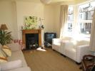 property to rent in Royal Road, Teddington, TW11