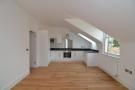 Apartment to rent in Langdon Park, Teddington