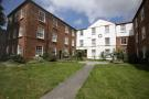 3 bedroom Flat in Hampton Road, Teddington