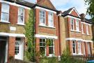 property to rent in Church Road, Teddington