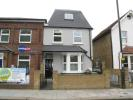 property to rent in Wellington Road, Hampton