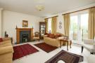 3 bed home to rent in Admiralty Way...