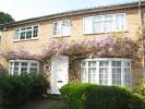 property to rent in Uxbridge Road, Hampton Hill