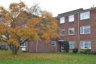 1 bedroom Flat in Glamorgan Road...
