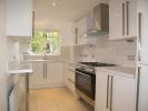 property to rent in Old Bridge Street, Hampton Wick