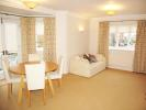 property to rent in Trematon Place, Teddington