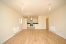 Apartment to rent in Blagrove Road, Teddington