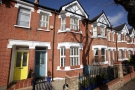new house to rent in Latham Road, Twickenham