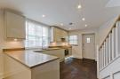 2 bed new development to rent in Colne Road, Twickenham