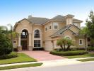 5 bed house in Florida, Polk County...