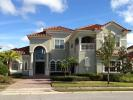 5 bedroom property for sale in Florida, Polk County...