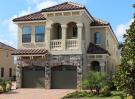 5 bed new house in Florida, Osceola County...
