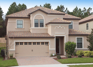 7 bedroom home for sale in Florida, Osceola County...