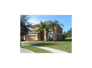5 bedroom Town House in Florida, Osceola County...
