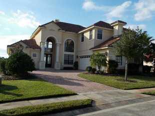Florida house for sale