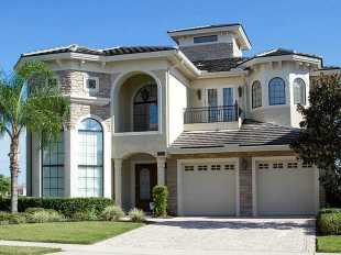 house for sale in Florida, Osceola County...