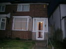 2 bed Terraced house to rent in Baltimore Road...