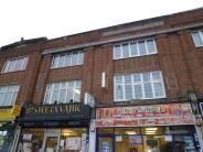Kenton Road Flat to rent
