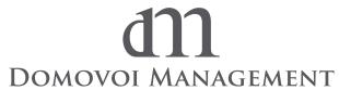 Domovoi Management Ltd, Londonbranch details