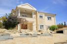4 bed new property in Limassol, Episkopi