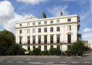 4 bed Town House in Albany Terrace, London...