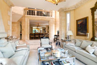6 bedroom Detached property in Elm Tree Road, London...