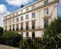 4 bedroom Town House in Albany Terrace, London...