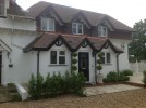 semi detached home to rent in Brookhurst Grange...