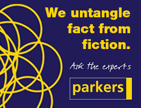Get brand editions for Parkers Estate Agents , Theale