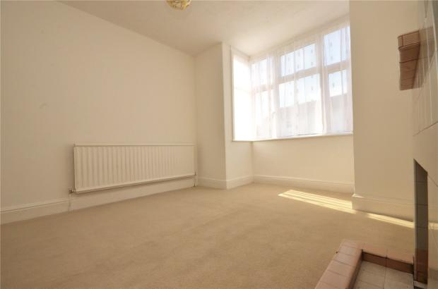 Living Room Room