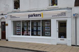 Parkers Estate Agents , Thealebranch details