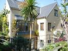 Detached property for sale in Leyborne Park, Kew...