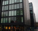 2 bedroom Apartment to rent in Simpson Loan, Edinburgh...