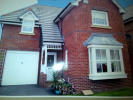 3 bed Detached house to rent in Lilac Wynd, Cambuslang...