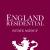 England Residential, Holmfirth logo