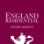 England Residential, Holmfirth