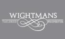 Wightmans, London details