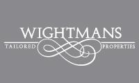 Wightmans, Londonbranch details