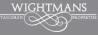 Wightmans, London logo