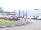 property to rent in Unit 16 Baglan Industrial Estate, Baglan, nr Port Talbot SA12 7BY