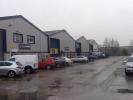 property to rent in Unit 30 Cwmdu Trade Park, Cwmdu, Swansea SA5 8JF
