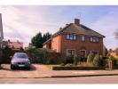 3 bed semi detached property in Renfrew Road, Hounslow...