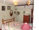 House Share in Clwt-Y-Bont, Caernarfon...