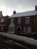 Terraced home to rent in Market Street, Alfreton...
