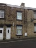 2 bed Terraced property to rent in Charlotte Street...