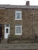 Terraced home to rent in Foster Terrace, Durham...